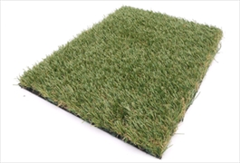 St Andrews Artificial Grass 30mm (2m Wide Only)