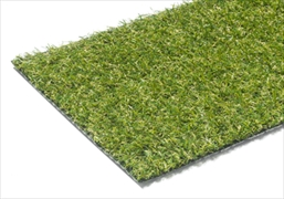 Westbourne Artificial Grass (15mm)