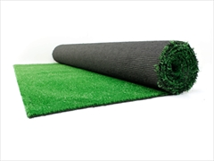 Village 2019 Artificial Grass (6mm)
