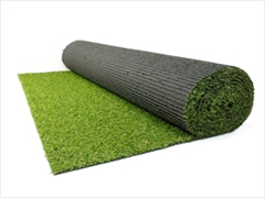 Phoenix 2019 Artificial Grass (15mm)