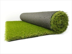 Knightsbridge 2019 Artificial Grass (36mm)