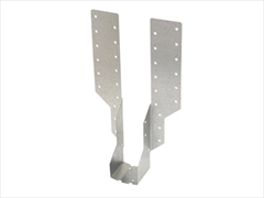 Jiffy Joist Hangers (50mm)