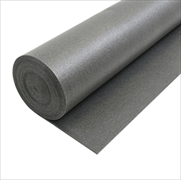 Artificial Grass Underlay / Shock Pad Matting (1000mm x 4mm)