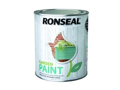Garden Structure Paints & Stains