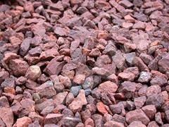 Decorative Aggregates And Gravels On sale