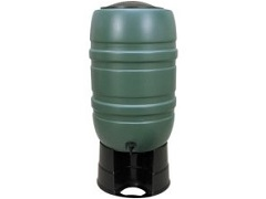 Water Butts & Accessories