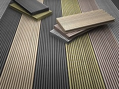 Castle Top Composite Decking Boards