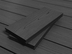 All Composite Deck Boards
