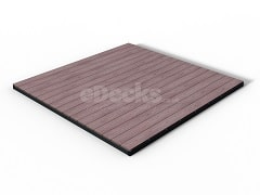 Composite Deck Kits
