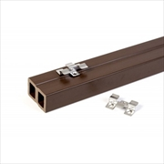 Composite Decking Joists