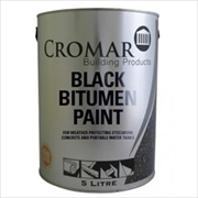 Bitumen Paints & Primers