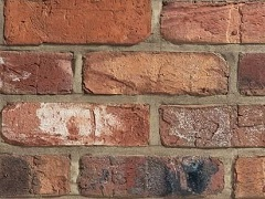 Old Style Bricks