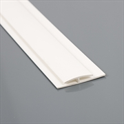 PVC Cladding Accessories
