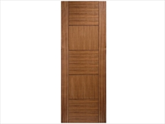 Walnut Door Deals