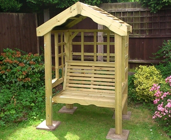 Valley Garden Furniture