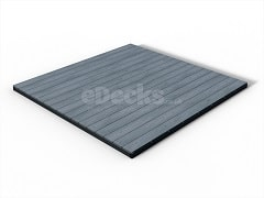 Composite Decking Kits